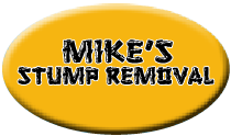Mike's Stump Removal